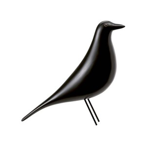 Eames House Bird - Vitra