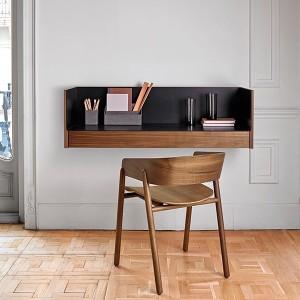 Consola Stockholm 502 - Punt Mobles