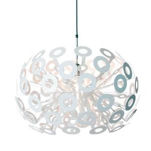 Dandelion Suspended Lamp - Moooi