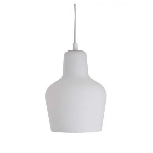 comprar Lámpara de suspensión A440 de Artek
