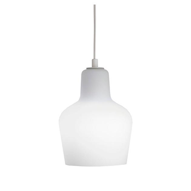Pendant Lamp A440 de Artek