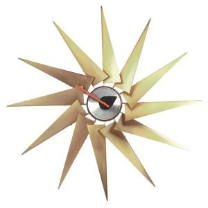 Reloj Turbine Clock - Vitra