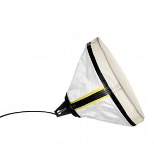 Lámpara Drumbox de sobremesa - Diesel Foscarini