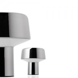 Lámpara de sobremesa Glass Drop - Diesel Foscarini