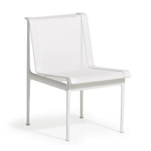 1966 Collection Silla - Knoll