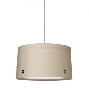 Lámpara Fork XL de suspensión - Diesel Foscarinixl