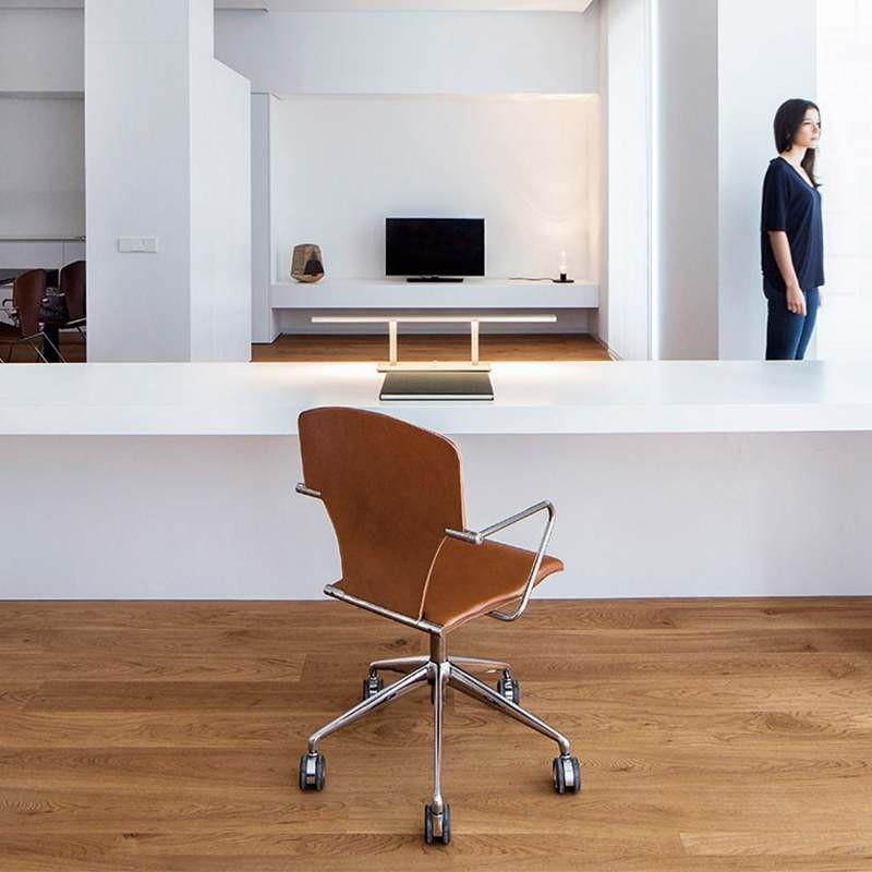 cambiar tapizado silla stua