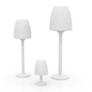Lámparas Vases - Vondom