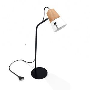 Lámpara Cone Desk - UNIVERSO POSITIVO