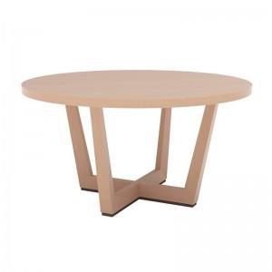 comprar Mesa de comedor Uves 3660 Andreu World
