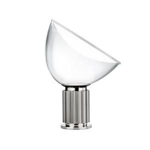 Lámpara Taccia Small - Flos