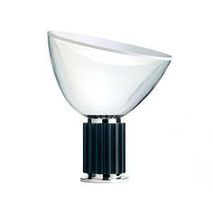 Lámpara Taccia Small Flos