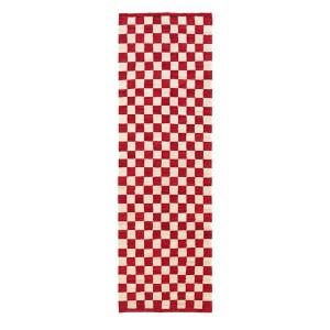 Alfombra Mélange Pattern 5 - Nanimarquina