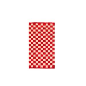 Alfombra Mélange Pattern 5 80 x 140 Nanimarquina