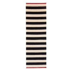 Alfombra Mélange Stripes 2 - Nanimarquina