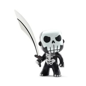 Skully - Djeco