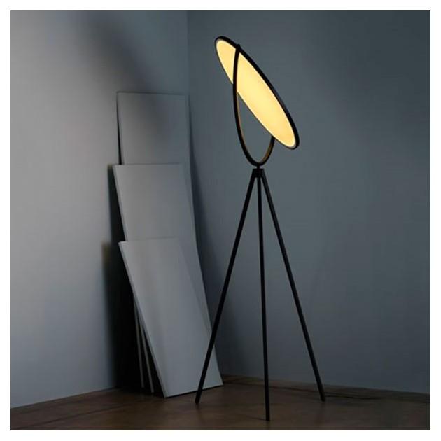 Lámpara Superloon Flos