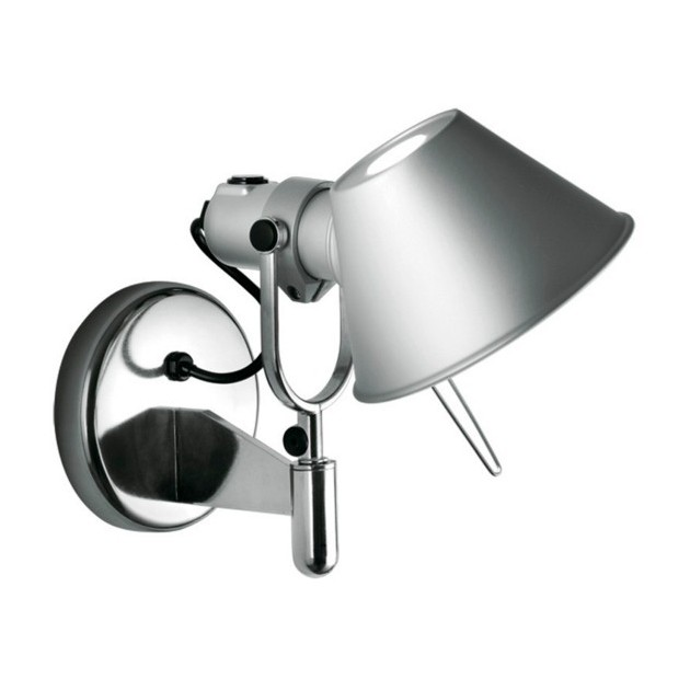 Aplique de pared Tolomeo Faretto Artemide