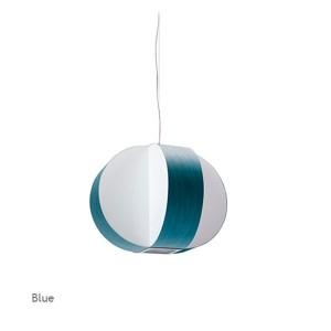 Lámpara Carambola SM - Luzifer
