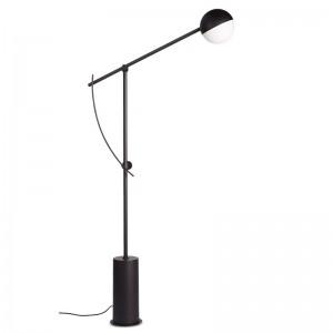Lámpara Balancer - Northern Lighting
