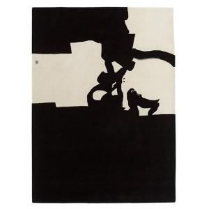 Alfombra Collage 1966 - Nanimarquina
