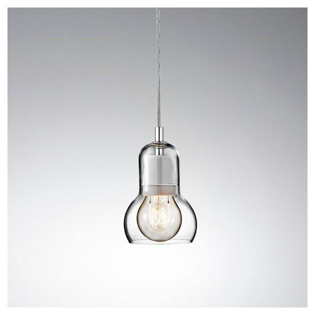 comprar Lampara de suspensión Bulb SR1 &Tradition