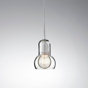 Bulb Pendant SR1 - &tradition