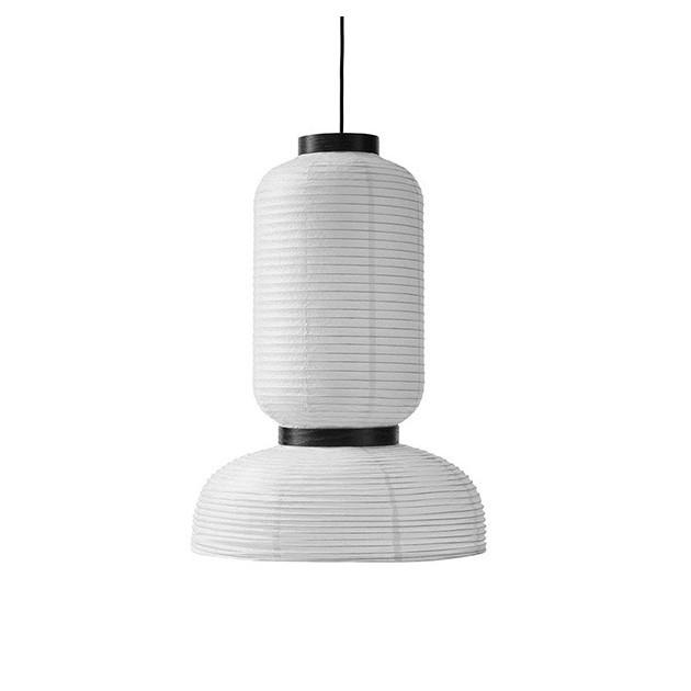 Comprar lámpara de suspensión Formakami JH3 &tradition