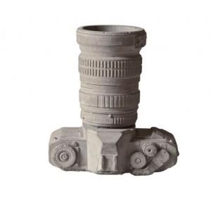 Caméra Concrete 3 - Seletti