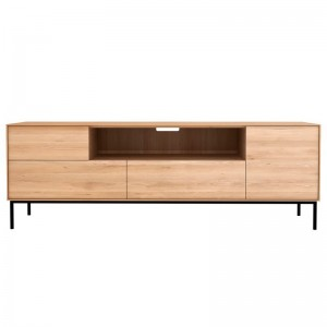 Mueble TV Whitebird - Ethnicraft