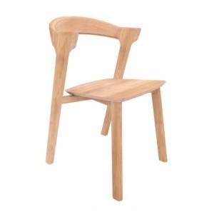 Bok Chair  - Ethnicraft