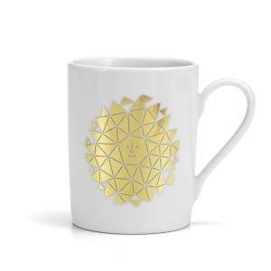 Coffee Mug New Sun Gold - Vitra