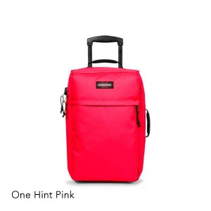 Traffik Light - Eastpak