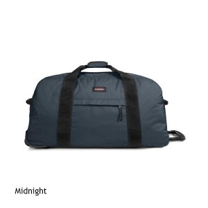Container 85 - Eastpak