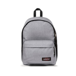 Out of office Sunday Grey- Eastpak