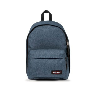 Out of office Double Denim- Eastpak