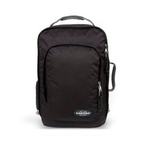 Nola Charged Black - Eastpak