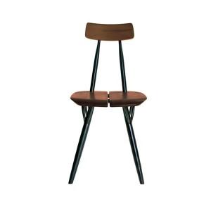 Pirkka Chair - Artek