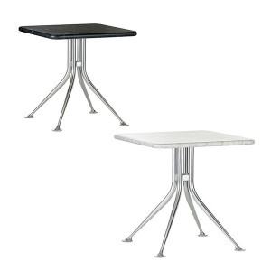 Splayed Leg Table - Vitra