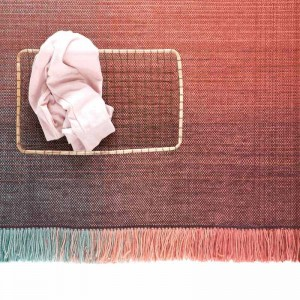 ambiente shade palette 1 nanimarquina