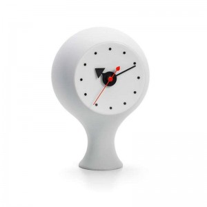 Reloj Ceramic Clock Model 1 - Vitra