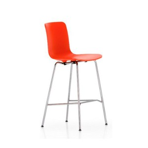 HAL Stool  Medium - Vitra