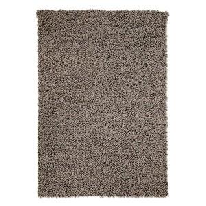 Hand Loom Curly Topo - Gan Rugs