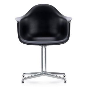 Eames Plastic Chair DAL - Vitra
