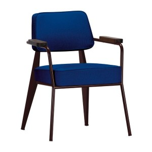 Fauteuil Direction - Vitra