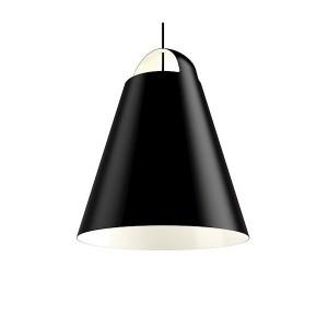 Lámpara Above de Louis Poulsen