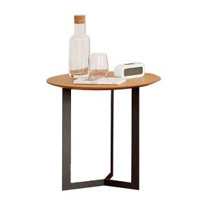Kabi Table  - Treku