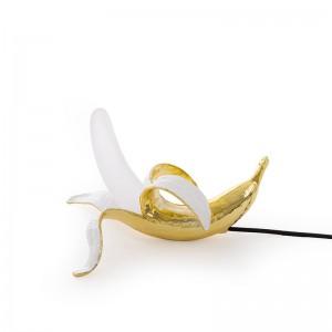 Banana Lamp Dewey - Seletti