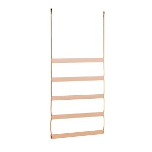 Ladder Light 5 - Woud