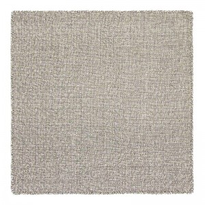 Waan Alfombra Light Green - Gan Rugs